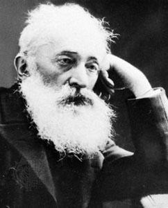 cavoul Iuliei Hașdeu Bogdan Petriceicu Hașdeu