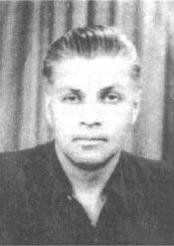 portar la Cimitirul Bellu Gheorghe Bezviconi