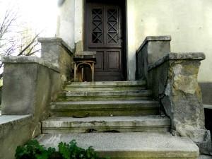 casa memoriala Traian Vuia