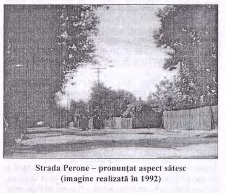 Sursa: Biblioteca Bucureștilor 2001, nr.3