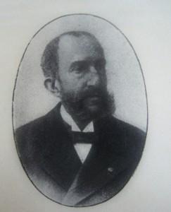 Constantin Poroineanu