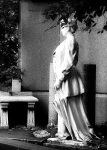 monumentul Katalina Boschott