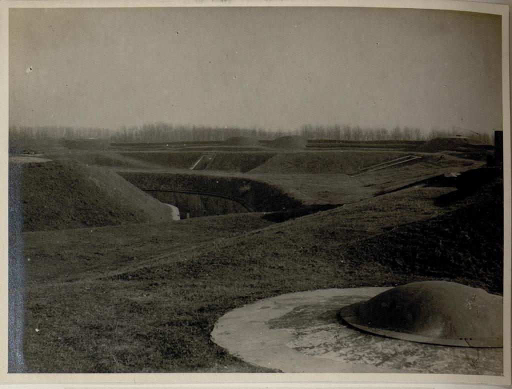bukarest-jilava-fort13-aufgenommen-am-24-12-1916-k-u-k-kriegspressequartier-lichtbildstelle-wien
