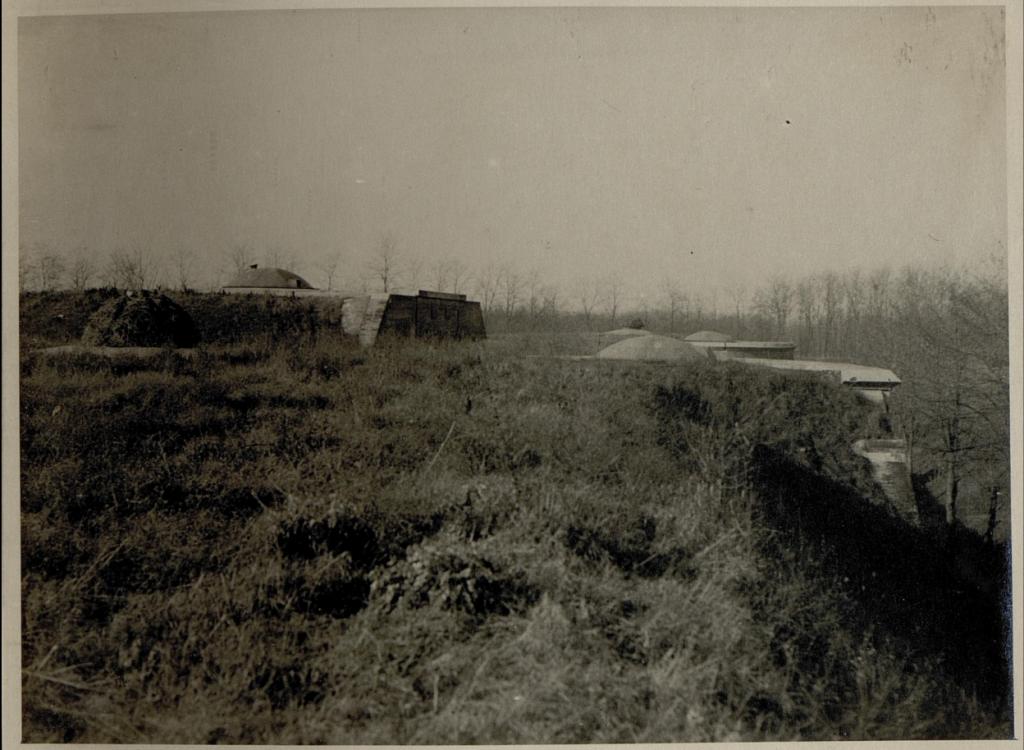 bukarest-zwischenwerk-der-batterien-13-und-14-su%cc%88dfront-24-12-1916