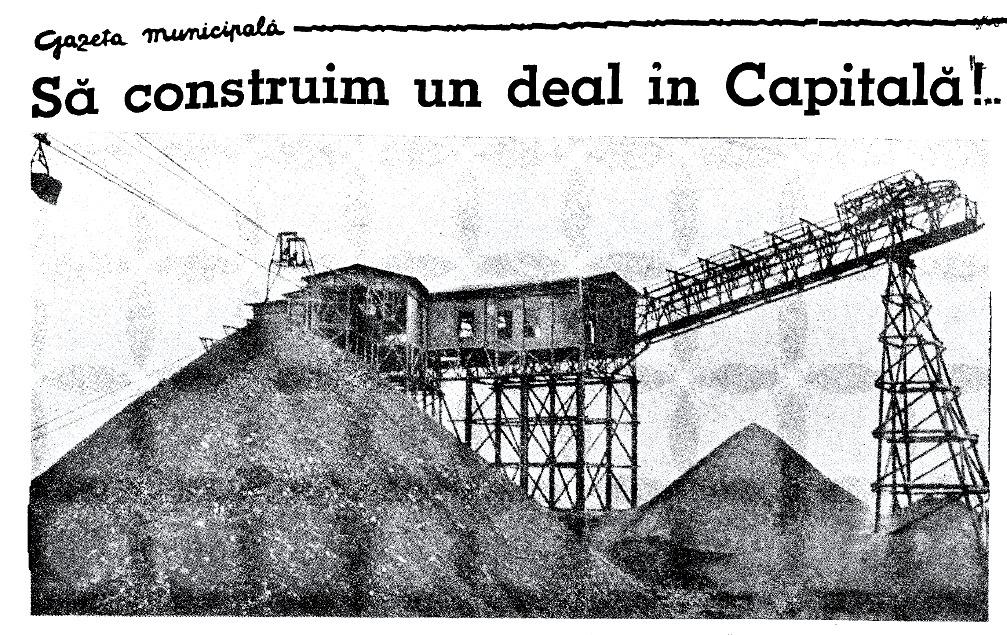 dealul-capitalei