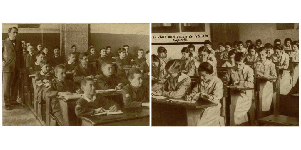 scoala-fete-vs-scoala-baieti-prima-scoala-Berceni