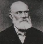 Constantin Bosianu