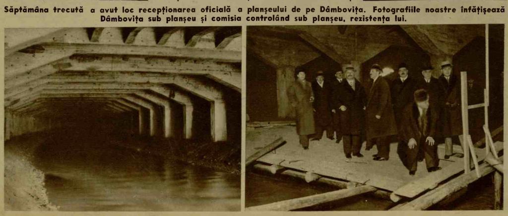 "Sursa: ""Realitatea ilustrata"", nr. 476, martie 1936"
