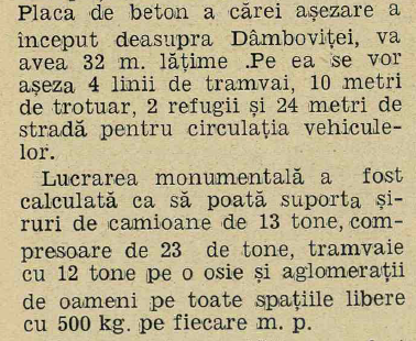 """Ilustratiunea romana"", 2 mai 1935"