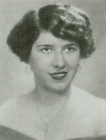 Marta Radulescu