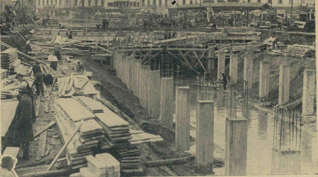 """Sursa: """"Ilustratiunea romana"""", 2 mai 1935"""