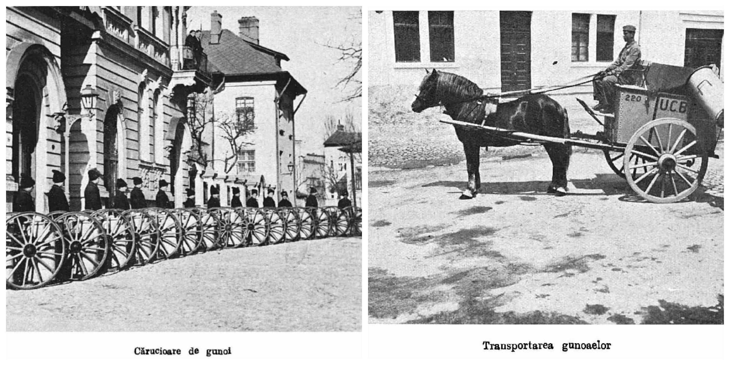 transportarea-gunoaielor