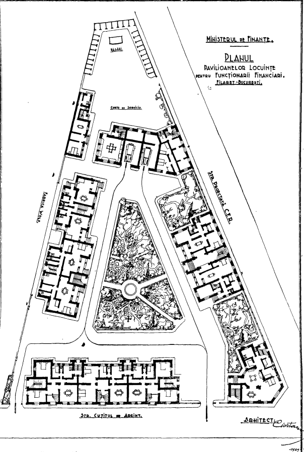 Monitorul Uniunei Oraşelor din România : Organ Oficial al Asociaţiunei Comunelor Urbane, 10, nr. 01-02, ianuarie-februarie 1933