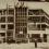 Maternitatea Bucur a fost construită din donația industriașului Dumitru Mociorniță