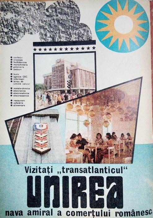 Sursa: Almanah Flacăra 1977