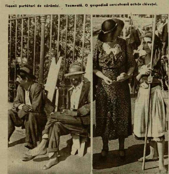 Sursa: Realitatea ilustrată 20 Noiembrie 1935