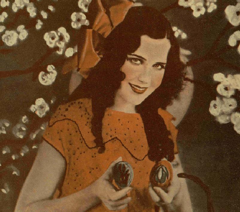 Realitatea ilustrată (sau Lucrurile aşa cum le vedem cu ochii), 04, nr. 168, 17 aprilie 1930