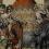 Sfintele Paști de altădată, în cuvinte și imagini