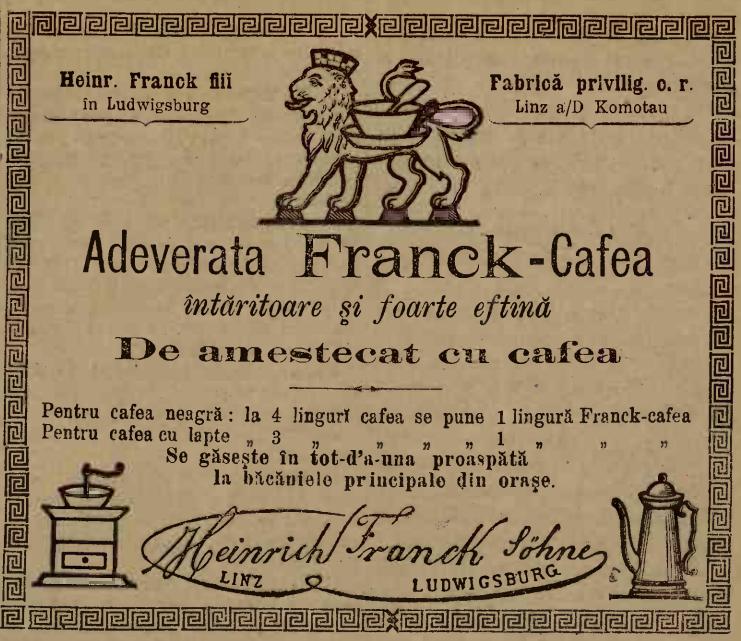 Sursa: Lupta 26 februarie 1887