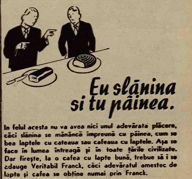 Sursa:Realitatea ilustrată (sau Lucrurile aşa cum le vedem cu ochii), 11, nr. 565, 17 noiembrie 1937