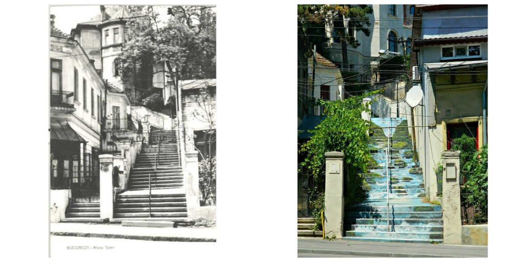 Foto stânga: digibuc.ro