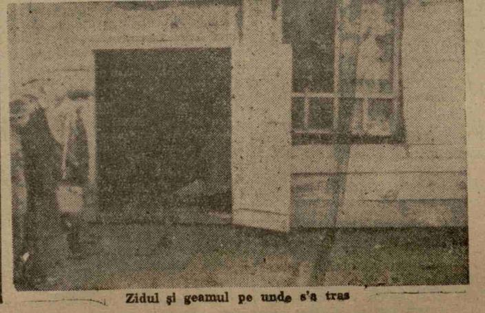 Sursa: Scânteia 28 noiembrie 1944