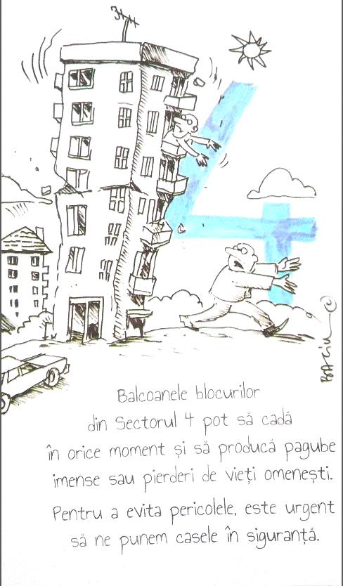 cad-balcoane-sector-4-ghid