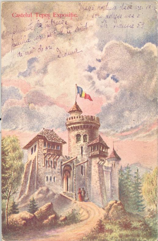 castelul_tepes