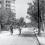Cum arăta Berceniul în 1960