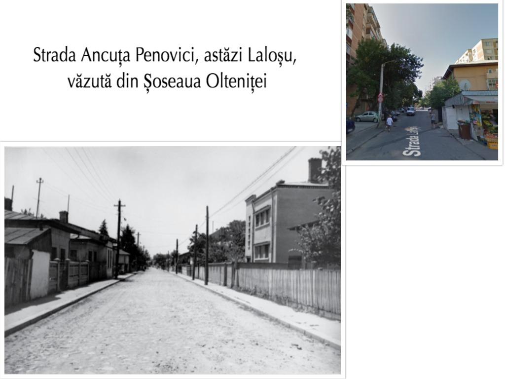 strada-laloșu