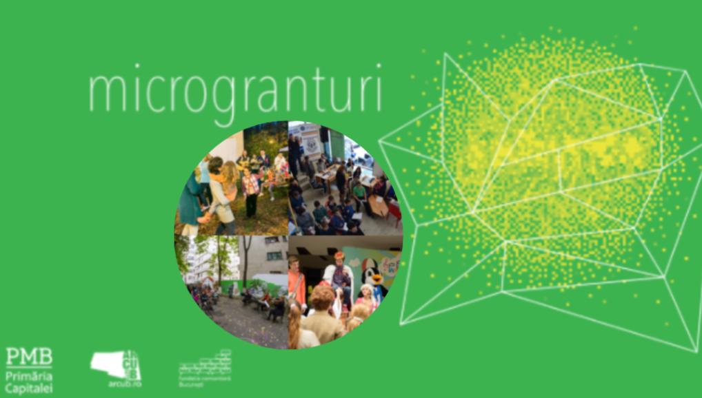 microgranturi-proiecte-comunitare