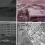Complexul Străduinței și primele blocuri din Berceni