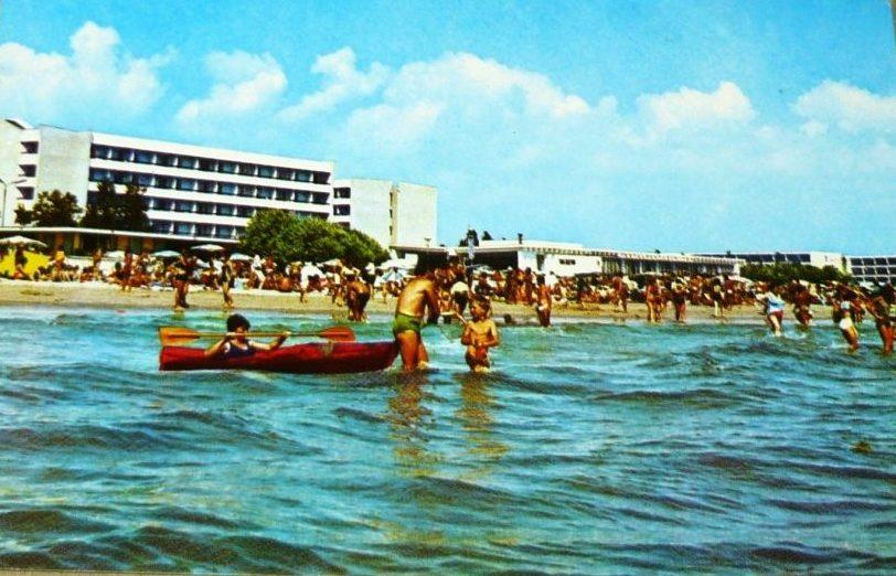 litoral mamaia1