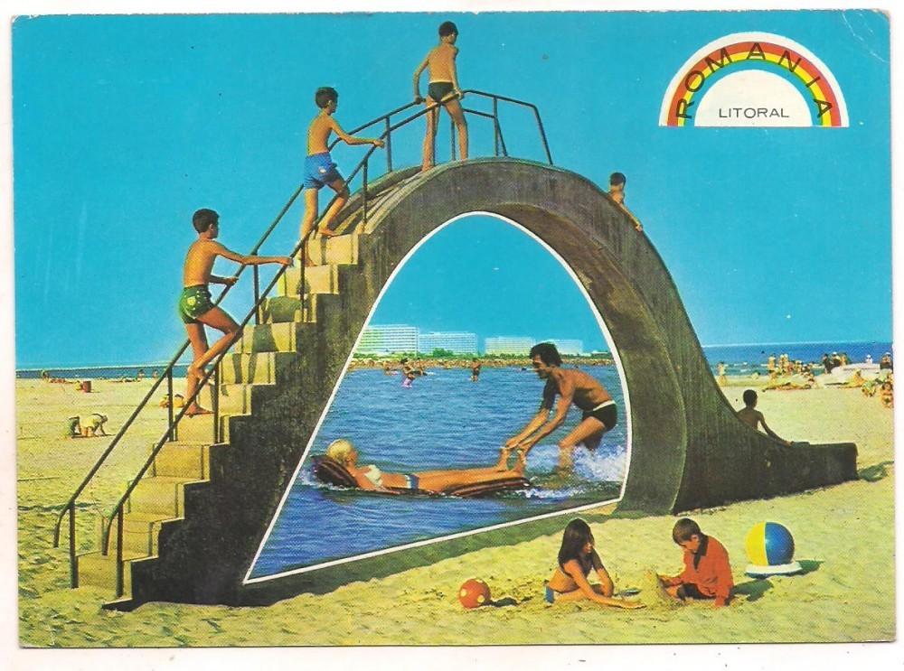 litoral ilustrata