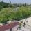 În Orășelul Copiilor fost inaugurată cea mai lungă tiroliană din București