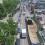 Cât mai durează lucrările Apa Nova de pe strada Turnu Măgurele?
