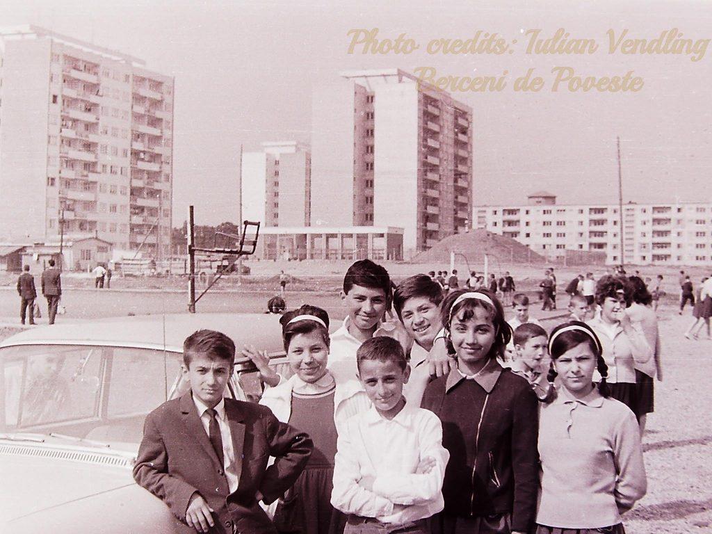 prima-scoala-Berceni
