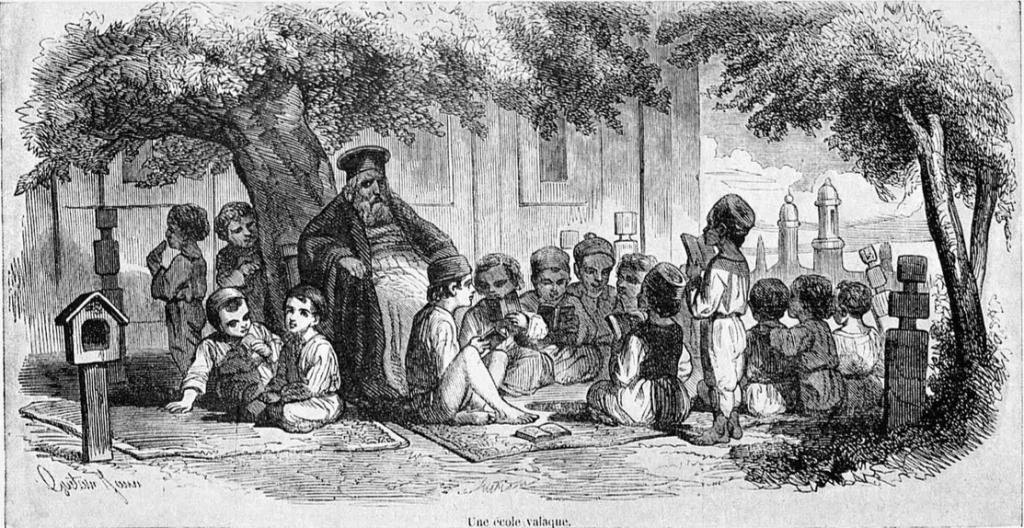 București 1842