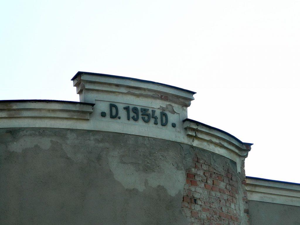 casa pictor Ștefan Dimitrescu