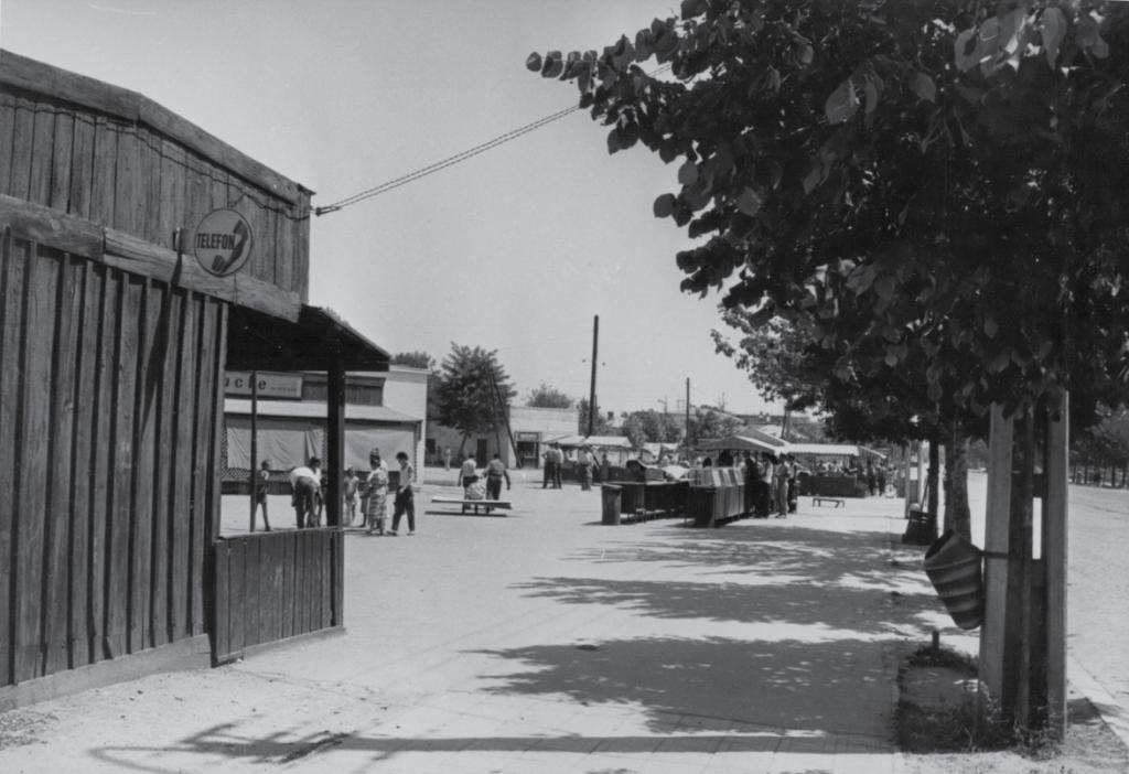 Piața Piscului