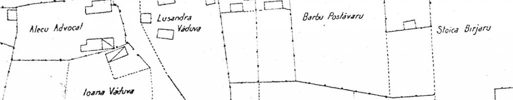 planul Borroczyn