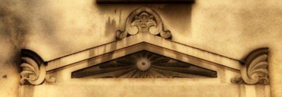 crematoriul Cenușa masoneria