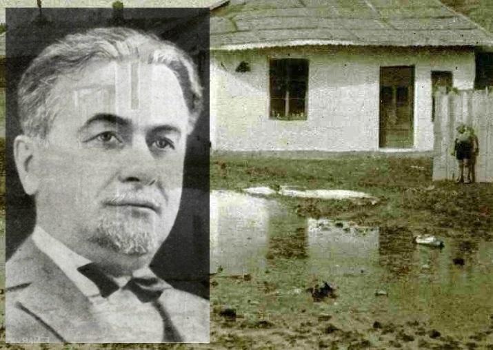 Dobrescu
